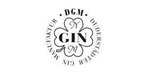 Sponsor des Fördervereins Feuerwehr Duderstadt - Duderstädter Gin Manufaktur