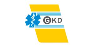 Sponsor des Fördervereins Feuerwehr Duderstadt - Gemeinnütziger Krankentransport Duderstadt GmbH