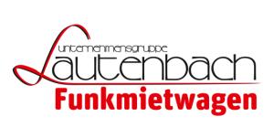Sponsor des Fördervereins Feuerwehr Duderstadt - Lautenbach Funkmietwagen
